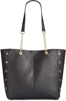 INC International Concepts Korra Small Tote, Only at Macy's