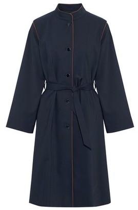 Vanessa Seward Overcoat