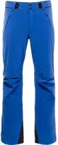 Thumbnail for your product : Aztech Mountain Team Aztech ski pants