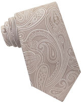 MICHAEL Michael Kors Paisley Printed Silk Tie