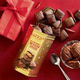 Rosle Sur La Table Milk & Dark Chocolate Mexican Spiced Caramels
