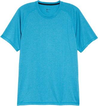 Zella Performance T-Shirt