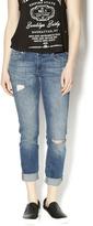 DL1961 DL 1961 Azalea Boyfriend Jeans