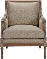 Ethan Allen Fairfax Express Chair