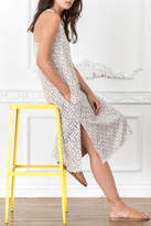 Lilla P Ikat Dress