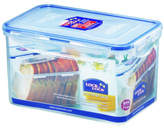 Lock N Lock Rectangular Tall Food Container 1.9l