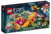 Lego ; Elves Azari & the Goblin Forest Escape 41186