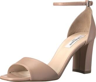 LK Bennett Women's Helena Dress Sandal