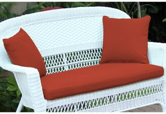 Outdoor Furniture Cushion Covers Shop The World S Largest Collection Of Fashion Shopstyle