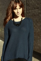 Josie Ultra Soft Sweater