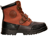 Polo Ralph Lauren Boys' Preschool Colbey Boots