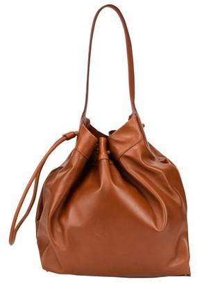 Isabel Marant Sanky shoulder bag