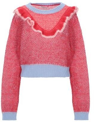 VIVETTA Sweater