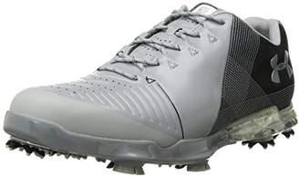 Under Armour Men's Spieth 2 Golf Shoe