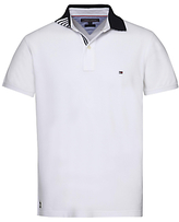 Tommy Hilfiger Summer Polo Top