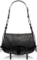 Radley Grosvenor Medium Flap Over Shoulder Bag