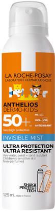 La Roche-Posay Anthelios Invisible Kids Mist SPF50+ 125ml
