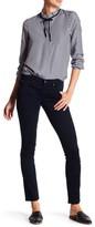 AG Jeans Stilt Cigarette Jean