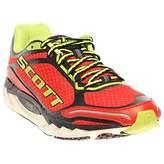 Scott Running Men's Eride AF Trainer 2.0 Mens Running Shoe,
