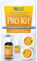 No Lift Nails Acrylic Mini Nail Kit
