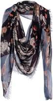 Valentino Square scarves - Item 46527576