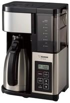 Zojirushi 10 Cup Coffee Maker