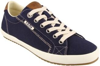 Taos Starburst Sneaker
