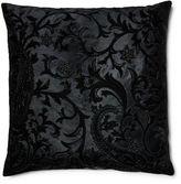 Ralph Lauren Colebrooke Haircalf Pillow