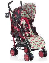 Cosatto Flamingo Fling Supa Stroller