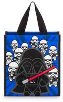 Disney Star Wars MXYZ Insulated Bag