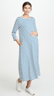 Hatch The Marina Dress