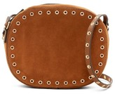 Vince Camuto Areli Leather Crossbody