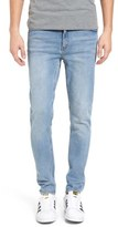 Cheap Monday Tight Skinny Fit Jeans (Cold)