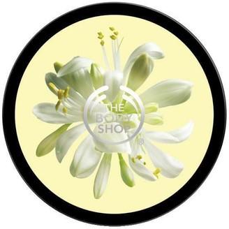 The Body Shop Moringa Body Butter