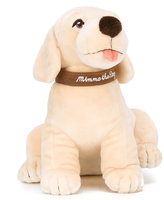 Dolce & Gabbana Mimmo the dog soft toy - kids - Polyester - One Size