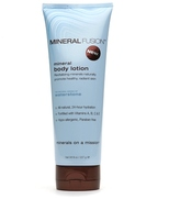 Mineral Fusion Mineral Body Lotion Waterstone