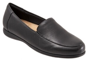 Trotters Deanna Loafer Women's Shoes