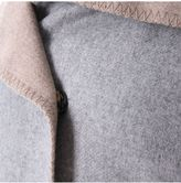 Violanti Wool Blend Coat