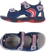 Geox Sandals - Item 11028408