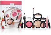 Laura Geller Strawberry Swirl 6 Piece Collection