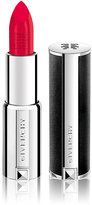 Givenchy Beauty Women's Le Rouge Lipstick - Rouge Egérie 305