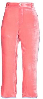 Jejia Casual trouser