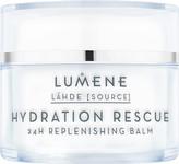 Lumene Hydration Rescue 24HR Replenishing Balm