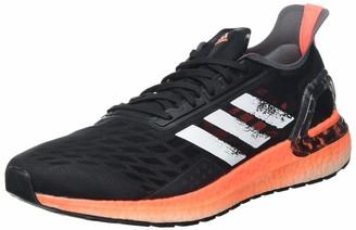 adidas Women's Ultraboost PB Sneaker