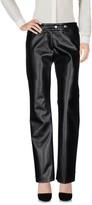 Acne Studios Casual pants - Item 13018841