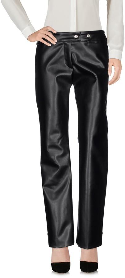 Acne Studios Casual pants - Item 13018841LS