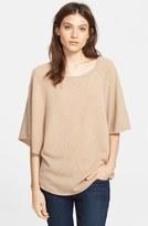 Joie Women's 'Jolena' Sweater