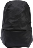 The North Face Back To The Future Berkeley Backpack
