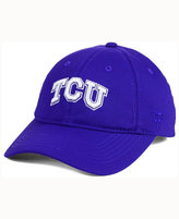 Top of the World TCU Horned Frogs Rush Adjustable Cap