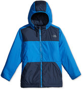 The North Face Reversible True or False Jacket, Little Boys (2-7) & Big Boys (8-20)